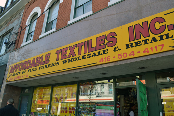 20120316-affordable-textiles-inc