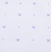 spot-cross2