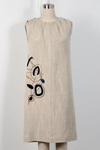 comrags-dress-1