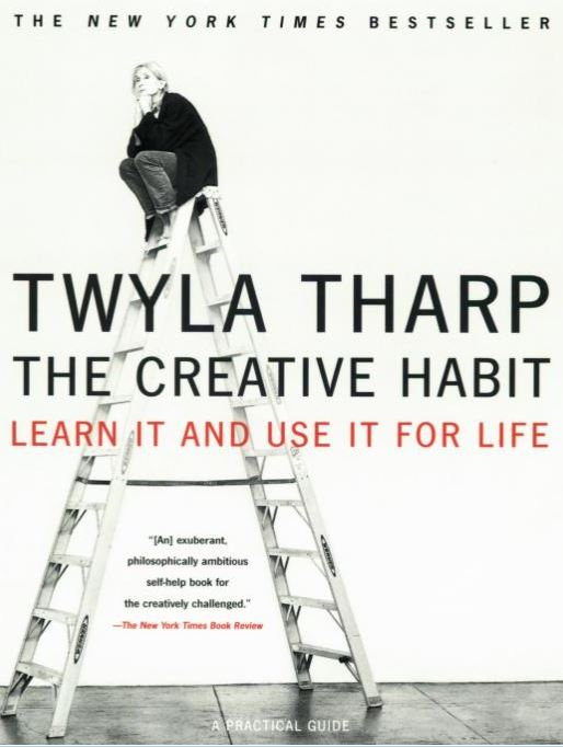 creative-habit