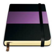 notebook-clipart