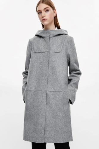 cos-coat-2