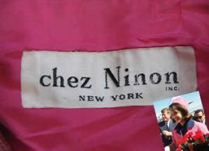 jackie-kennedys-pink-suit-ii-chez-ninon-label