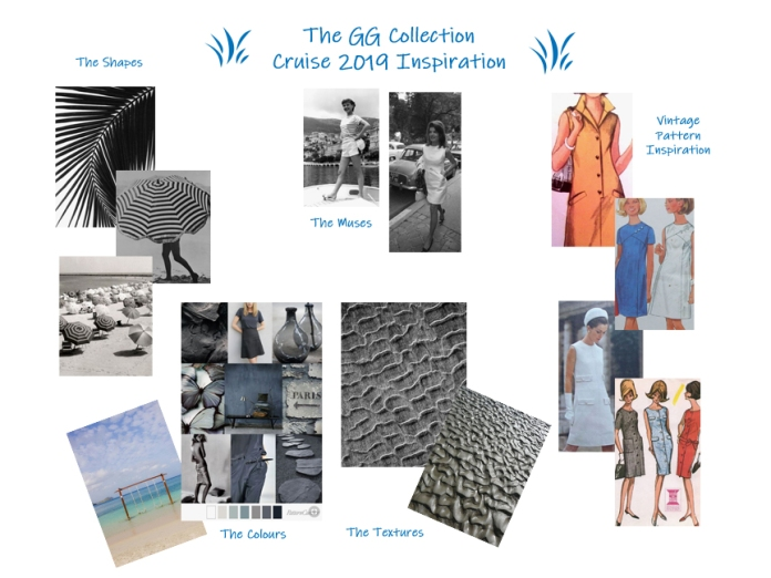 GG-CC019 Inspiration Board copy