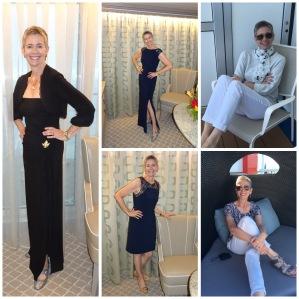 RTW cruisewear