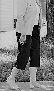 ugly pants 2
