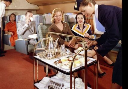 ailine fashions 1960s 2